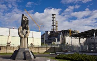 Какие есть льготы чернобыльцам?