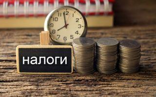 Нужно ли платить налог на приватизированную квартиру?