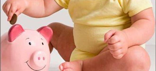 Как рассчитать среднедушевой доход семьи?
