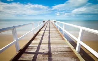 Будет ли сгорать неотгуленный отпуск?