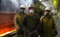 Какие профессии с вредными условиями труда?