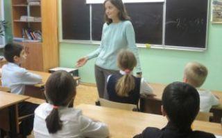 Что входит в программу молодой специалист на селе?