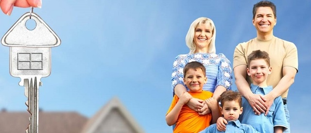 Сертификат Молодая семья в 2020 и в 2021 году: сумма помощи и порядок получения