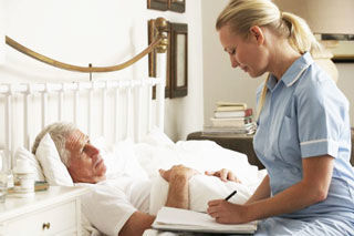 Патронаж над пожилым человеком – как его оформить, права и обязанности опекуна
