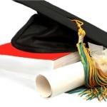 Потанинская стипендия в 2020 и в 2021 году: правила ее назначения и размер для магистров и других студентов