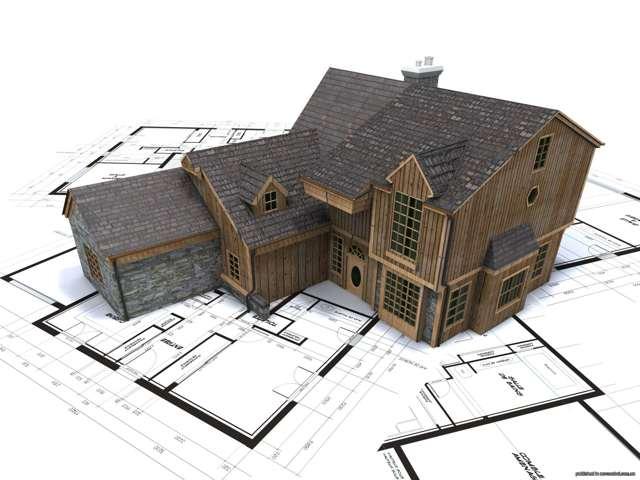 Субсидии многодетным семьям на строительство дома в 2020 и в 2021 году: размер и правила получения