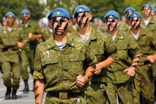 Категории годности к военной службе в 2020 и в 2021 году: расшифровка и правила присвоения