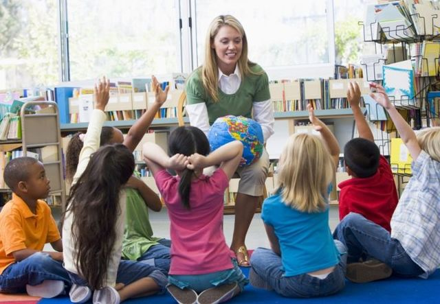 Где встать на очередь в детский сад: порядок постановки, документы и рекомендации