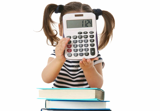 Налоговый вычет на ребенка в 2020 и в 2021 году: порядок предоставления, сумма, пакет документов