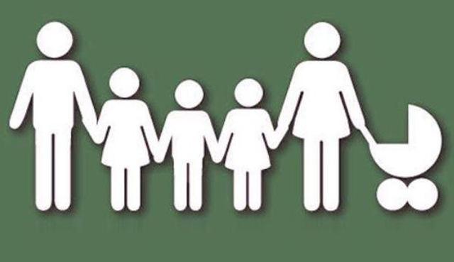 Что бесплатно положено по закону беременным женщинам в 2020 и в 2021 году: перечень выплат, льгот и услуг