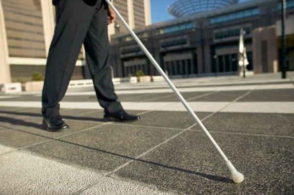 Инвалидность по зрению в 2020 и в 2021 году: критерии получения и правила оформления