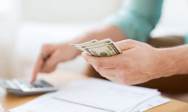 До скольки лет платят алименты – до какого возраста ребенка предусмотрены алиментные выплаты