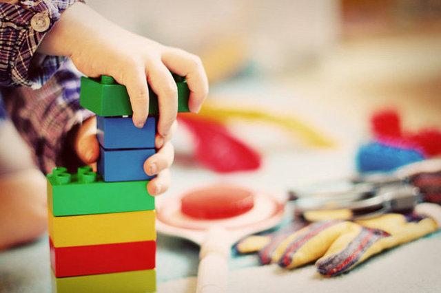 Распределение детей в детский сад в 2020 и в 2021 году: когда происходит и правила процедуры