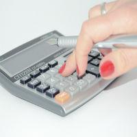Справка о заработной плате за 6 месяцев для субсидии: образец и правила ее оформления