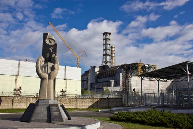 Льготы чернобыльцам в 2020 и в 2021 году в России: перечень и порядок оформления
