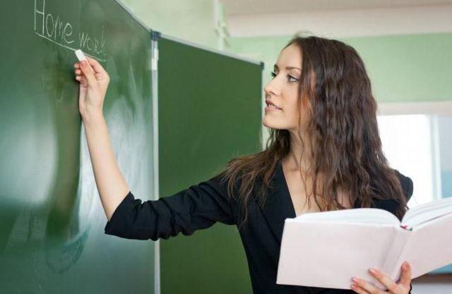 Выплаты молодым специалистам учителям в 2020 и в 2021 году: перечень единовременной, подъемной и ежемесячной помощи
