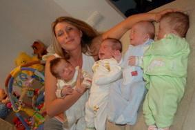 Льготы и пособия многодетным матерям-одиночкам: виды и правила получения