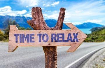 Кому положен дополнительный отпуск: пенсионерам, инвалидам, ветеранам и др