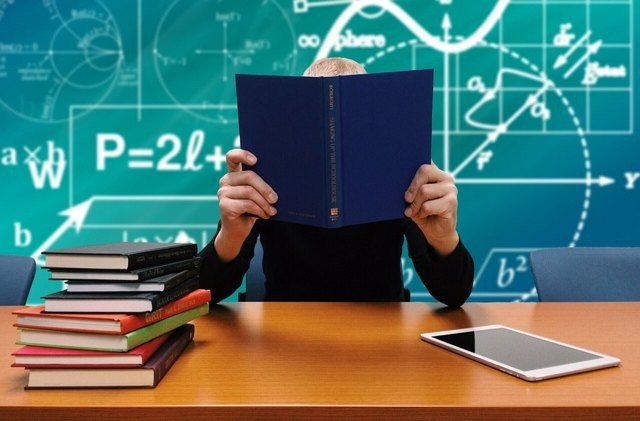 Как взять академический отпуск в университете без причины и какие законные основания есть для освобождения от учебы