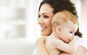 Губернаторские выплаты при рождении ребенка – как их получить, условия и правила оформления