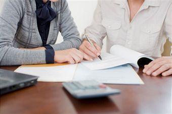 Академический отпуск по семейным обстоятельствам: причины и правила оформления