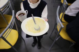 Льготное питание в школе в 2020 и в 2021 году: кому положено и какие правила его предоставления