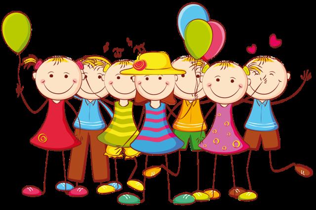 Запись ребенка в детский сад через интернет (портал Госуслуг)