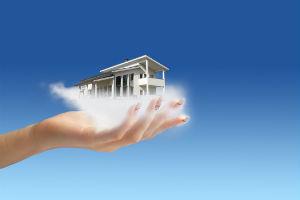 Субсидия молодой семье на покупку жилья в 2020 и в 2021 году: условия, правила получения