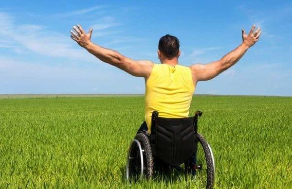 Предоставление земельных участков детям-инвалидам: кому положено и правила получения