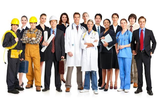 Перечень профессий, содержащих вредные условия труда в 2020 и в 2021 году