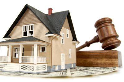 Ипотека при разводе, если бывшие супруги созаемщики: что делать и как переоформить