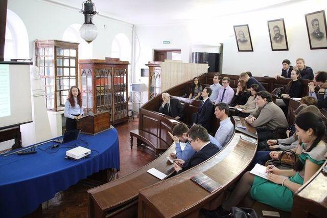 Стипендии для студентов в 2020 и в 2021 году в России: размер, виды и условия получения