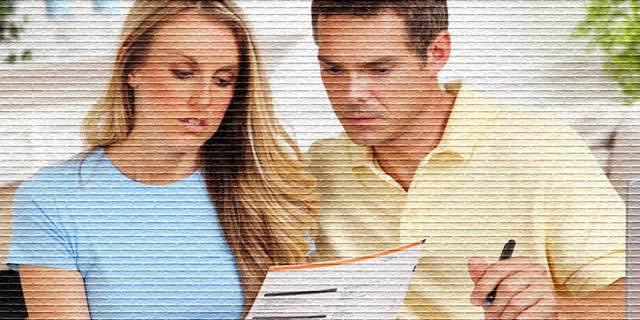 Льготы на налог на имущество физических лиц в 2020 и в 2021 году: кому они положены и порядок получения