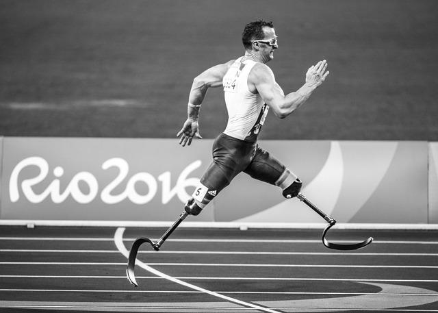 Что положено инвалидам 1 группы: какие льготы и выплаты можно получить бесплатно от государства