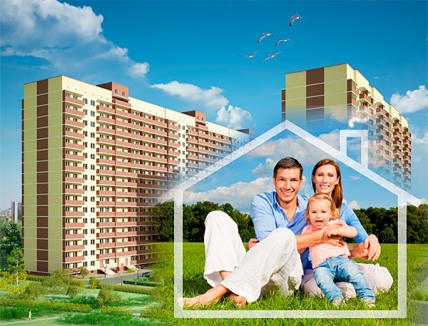 Как получить жилье от государства в 2020 и в 2021 году, если нет собственного жилья