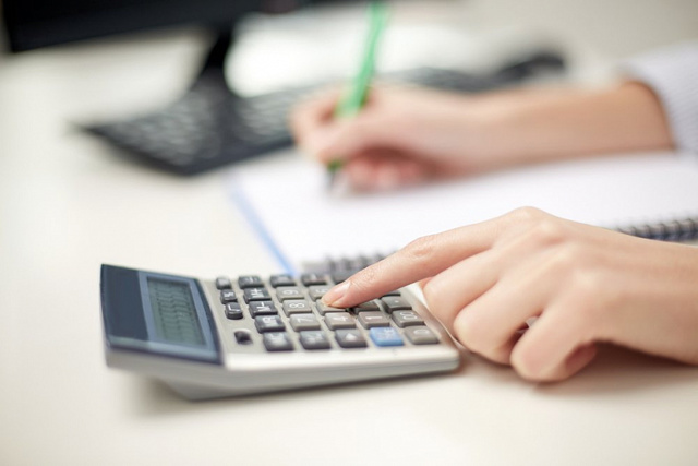 МРОТ – что это такое, его размер и правила доплаты