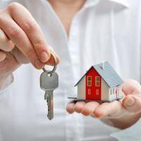 Продажа дома под материнский капитал в 2020 и в 2021 году: правила оформления и составление договора купли-продажи
