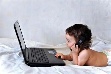 Как проверить очередь в детский сад через Интернет (на портале Госуслуги, по телефону и др.)